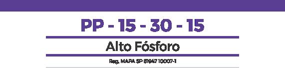 alto_fosforo.png