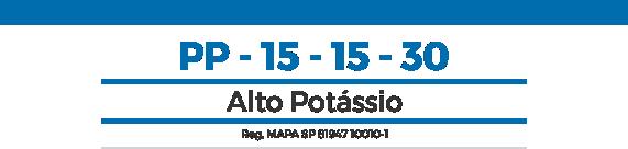 alto_potassio.png