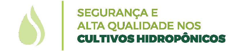 cultivos_hidroponicos_plantsafe