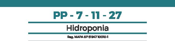 hidroponia.png