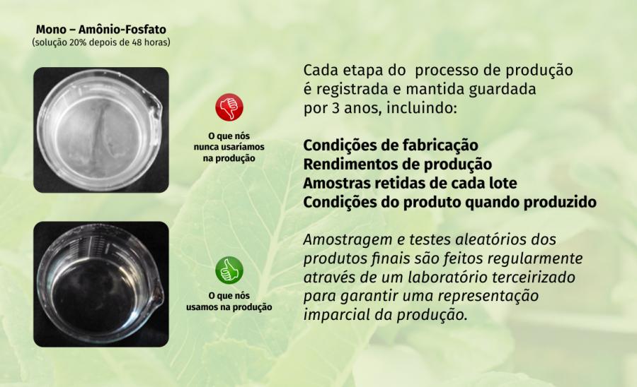 mono_amonio_fosfato_plantsafe