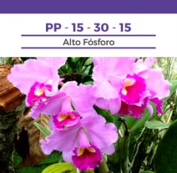 plantsafe_alto_fosforo2