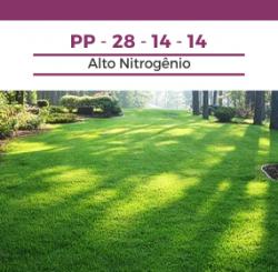 plantsafe_alto_nitrogênio