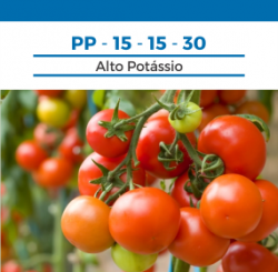 plantsafe_alto_potassio2