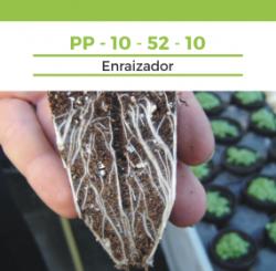 plantsafe_enraizador