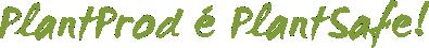 plantsafe_plantprod_logo