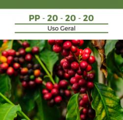 plantsafe_uso_geral2