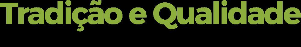 tradicao_qualidade_plantsafe3