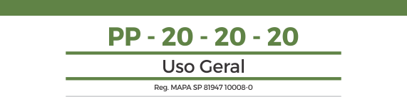 uso_geral.png